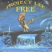 Project Lee: Free