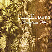 The Elders (Celtic): American Wake
