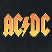 AC/DC: Box Set [17 CD]