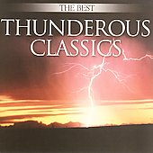 The Best Thunderous Classics