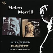 Helen Merrill: Helen Merrill/Dream of You
