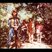 Creedence Clearwater Revival: Green River [40th Anniversary Bonus Tracks] [Digipak]