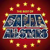 Fania All-Stars: Que Pasa?: The Best of Fania All-Stars