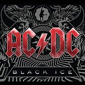 AC/DC: Black Ice [Import] [Digipak]