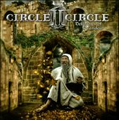 Circle II Circle: Delusions of Grandeur
