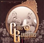 Self Scientific: Gods & Gangsters [PA] *
