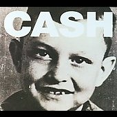 Johnny Cash: American VI: Ain't No Grave [Digipak]