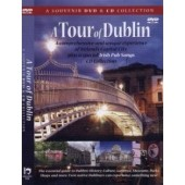 Various Artists: A Tour of Dublin