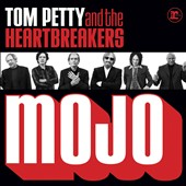 Tom Petty/Tom Petty & the Heartbreakers: Mojo [Digipak]