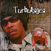 Turbalence/Turbulence: X-Girlfriend