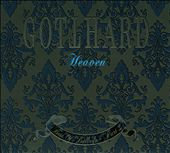Gotthard: Heaven: Best of Ballads, Pt. 2 [Digipak]