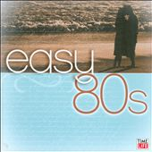 Various Artists: Easy 80s: Lost in Love