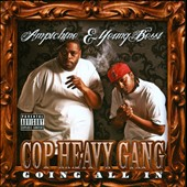Young Bossi/Ampichino: Cop Heavy Gang [PA]