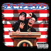 Twiztid: Cryptic Collection 1 [PA]