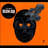 Kjetil Moster: Blow Job [Digipak]