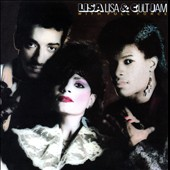 Full Force/Lisa Lisa & Cult Jam: Lisa Lisa & Cult Jam with Full Force [Expanded Edition]