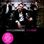 Young Sinatras: This Day!