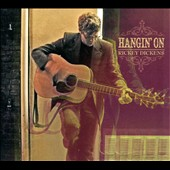 Rickey Dickens: Hangin On