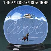 Carol / James Litton, American Boychoir