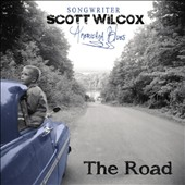 Scott Wilcox: The  Road