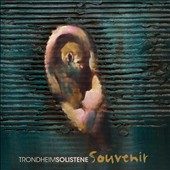 Souvenir - Tchaikovsky: Souvenir de Florence; Serenade for Strings; Nielsen: Suite for String Orchestra