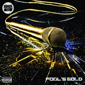 Big B: Fool's Gold [PA] [Digipak] *