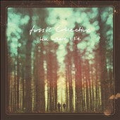 Fossil Collective: Tell Where I Lie [Digipak] *