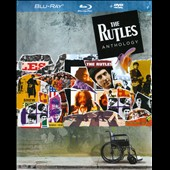 The Rutles: All You Need Is Cash [Video] *