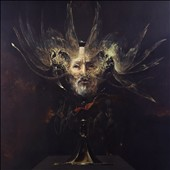 Behemoth: The Satanist [Digipak]