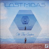 Lost Midas: Off the Course [7/28]
