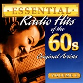 Various Artists: Essential Radio Hits of the 60s, Vol. 6