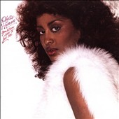 Phyllis Hyman: You Know How to Love Me
