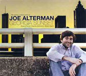 Joe Alterman: Georgia Sunset