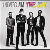 The Neverclaim: The Joy