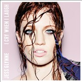 Jess Glynne: I Cry When I Laugh