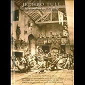 Jethro Tull: Minstrel in the Gallery [40th Anniversary: La Grande Edition] [Box]