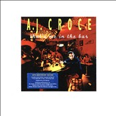 A.J. Croce: That's Me in the Bar [20th Anniversary Edition]
