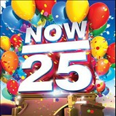 Various Artists: Now! 25