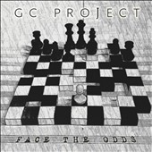 GC Project: Face the Odds