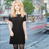 Alison Krauss: Windy City [Deluxe Edition] [2/17]