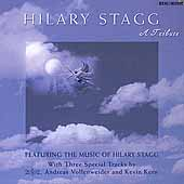 Hilary Stagg: Hilary Stagg: A Tribute *