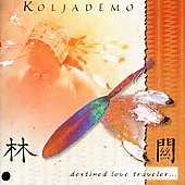 Koljademo: Destined Love Traveler