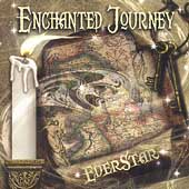 Everstar: Enchanted Journey