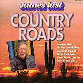 James Last: Country Roads