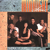 Midnight Star: Work It Out