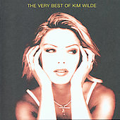 Kim Wilde: The Very Best of Kim Wilde