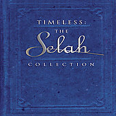 Selah: Timeless: The Selah Collection
