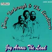 Glenn Yarbrough: Joy Across the Land
