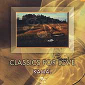 Kamal: Classics for Love [2004]
