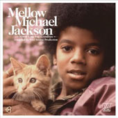 Michael Jackson: Mellow